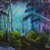 Howe-Park-Wood-Fantasy