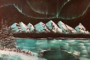 aurora-russell-collins